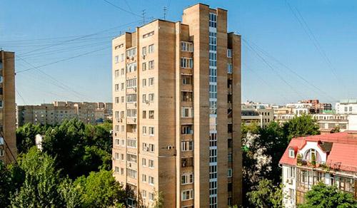 Bashnya-Moskvoreckaya.jpg