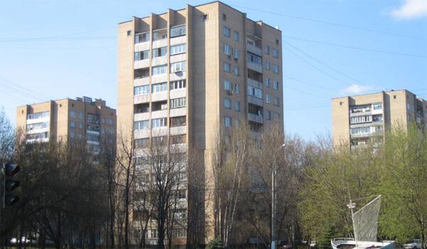 Bashnya-Tishinskaya.jpg
